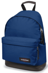Eastpak Wyoming