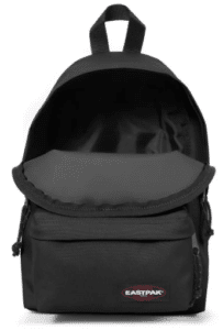 Avis Eastpak Orbit