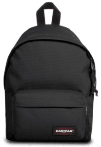 Eastpak Orbit