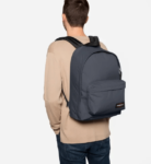 Prix Eastpak Out Of Office