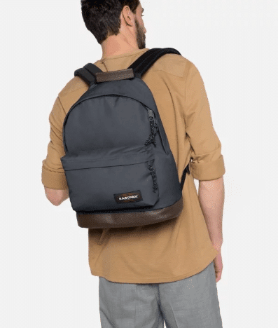 Prix Eastpak Wyoming
