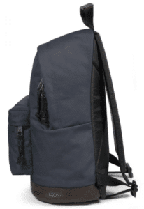 eastpak Wyoming pas cher