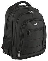 bagages david jones