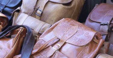 déstockage de sacs et bagages en ligne