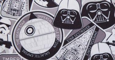 Comparatif meilleur cartable Star Wars