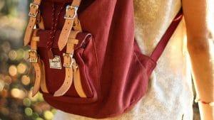 Comparatif meilleur sac pour le lycée