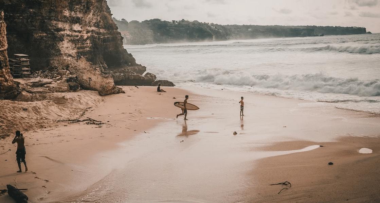 Quels sont les meilleurs moment pour voyager à Bali