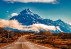 Que faut-il préparer pour un voyage en famille en Nouvelle-Zélande
